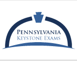 Keystone Exams and Final Exam Schedule