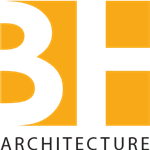 Beers & Hoffman Ltd. Architects