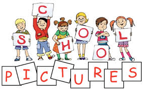 Picture Re-Take Day - Wednesday November 28