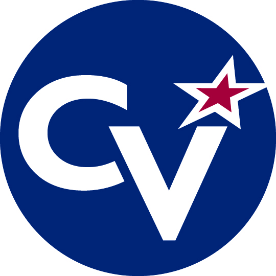 Welcome Back CV Students and Families
