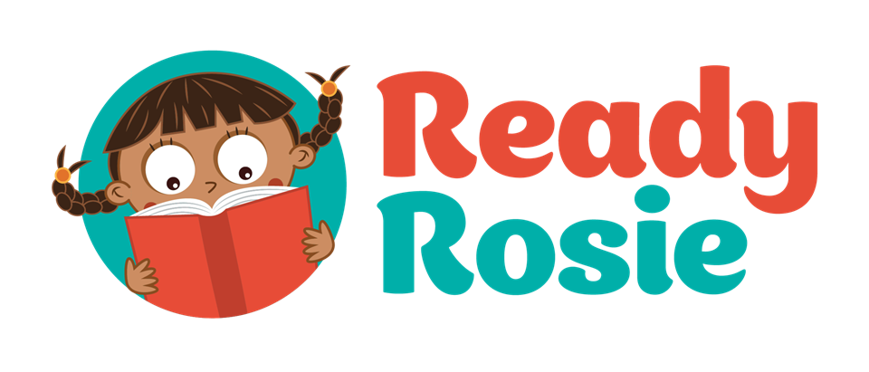 Ready Rosie is Available to Kindergarten Classrooms