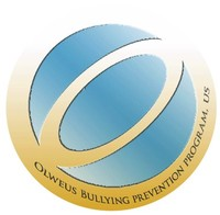 Olweus Bullying Prevention Program Certification