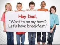 All Pro Dad Breakfast.1.jpg