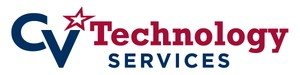 Tech-Services_2-color.jpg