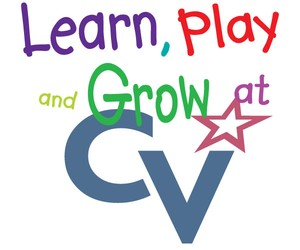 KDG-Learn-Play-Grow.jpg